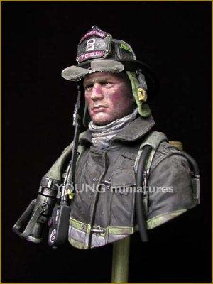 Fire Fighter  (Vista 5)