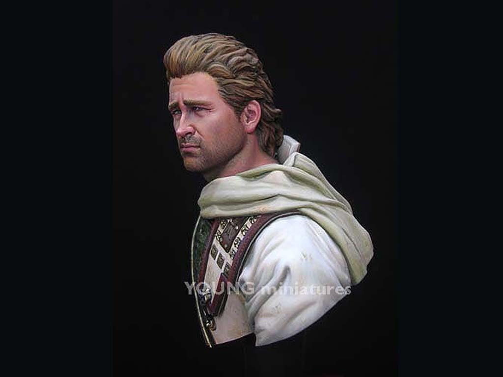 Alejandro el Grande  (Vista 5)
