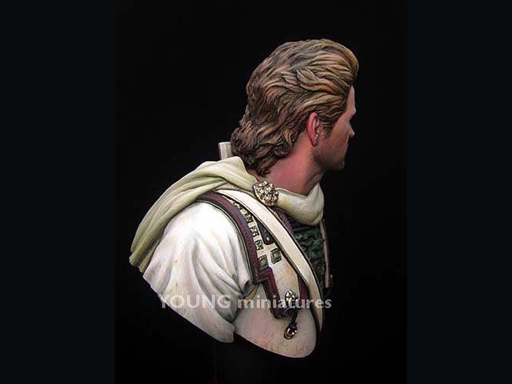 Alejandro el Grande  (Vista 6)