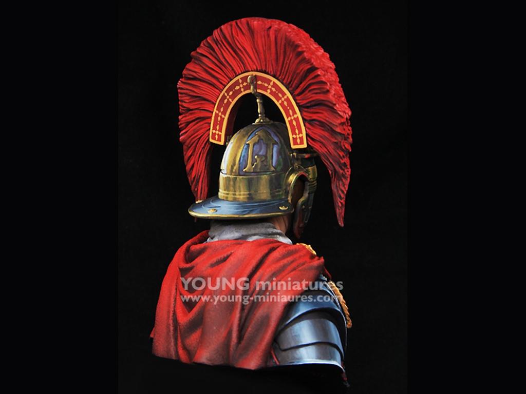 Roman Optio  (Vista 9)