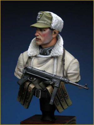 Division Totenkopf  (Vista 2)