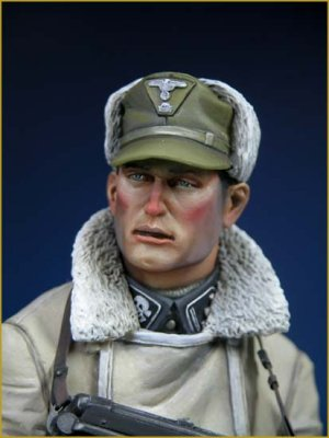 Division Totenkopf  (Vista 5)