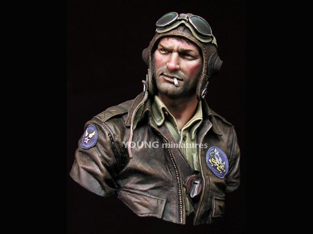 Flying Tigers 1942  (Vista 2)