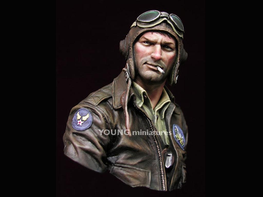Flying Tigers 1942  (Vista 3)