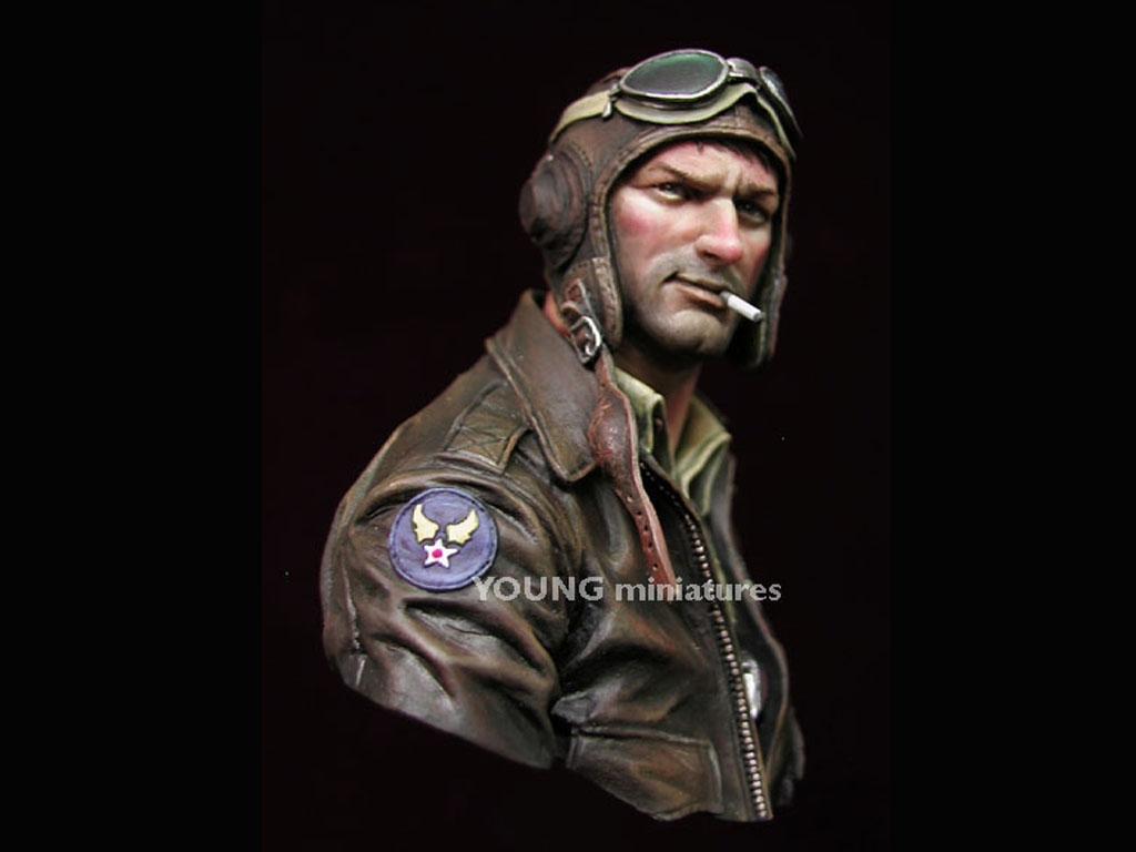 Flying Tigers 1942  (Vista 4)