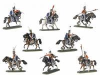 Russian Hussars 1812-1814 (Vista 5)