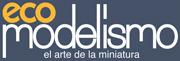 Ecomodelismo logo